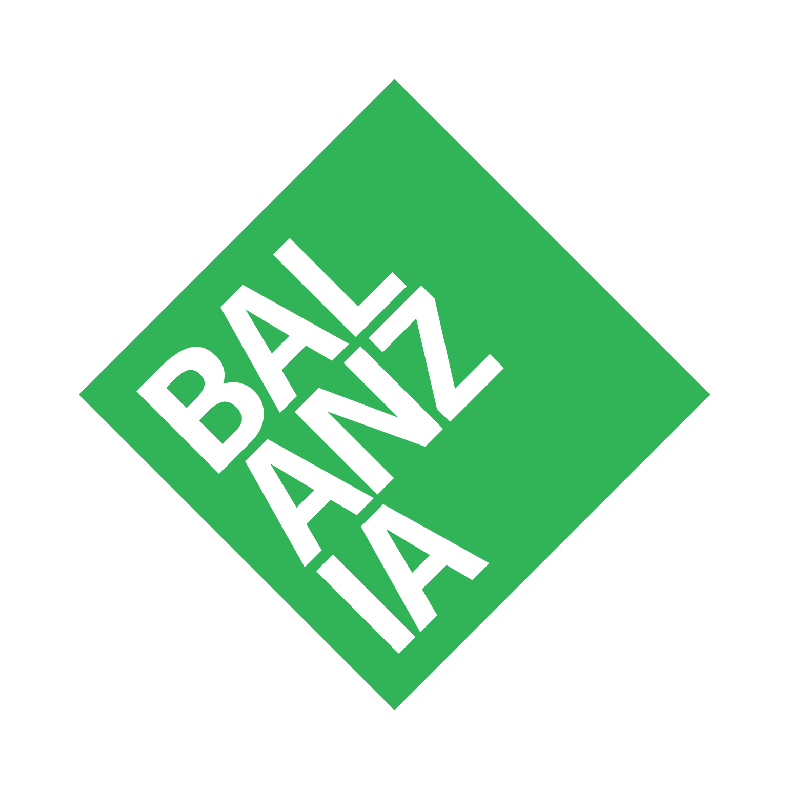 BALANZIA International